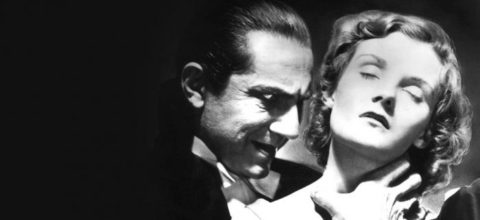 'Dracula', 'Frankenstein', and Other Classic Universal Monster Movies Will Briefly Be Available for Free on YouTube This Month
