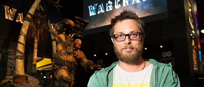 Warcraft sequels