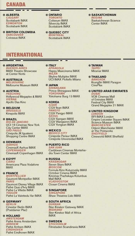 dunkirk-prologue-internationallocationlist