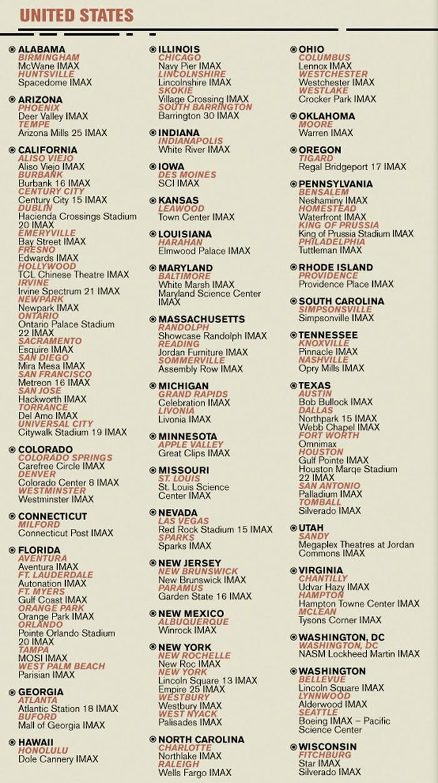 dunkirk-prologue-us-locationlist