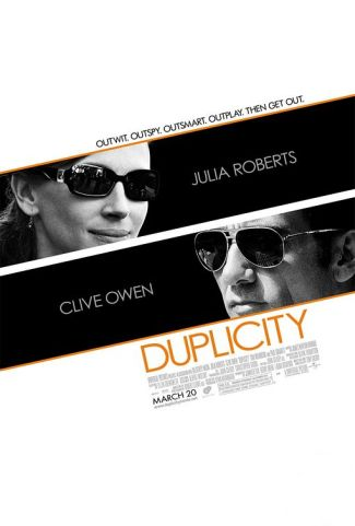 duplicityposter