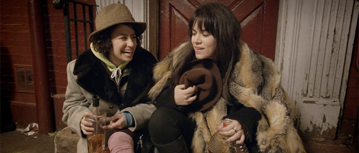 emmys-broadcity