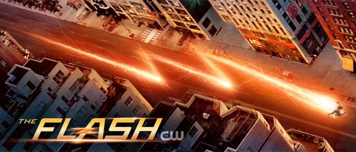 emmys-flash