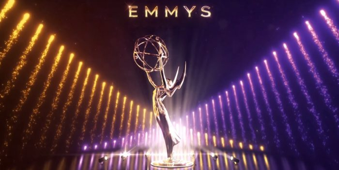 2019 Emmy Winners
