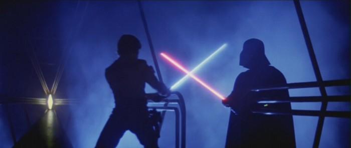 empire-lightsabe