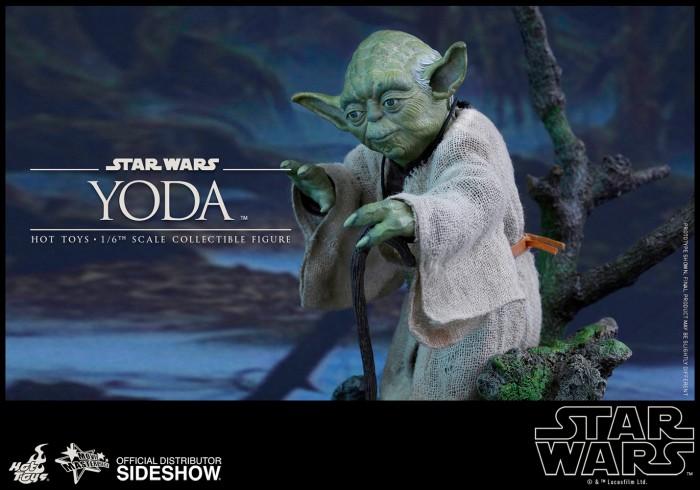 empirestrikesback-sideshow-yoda