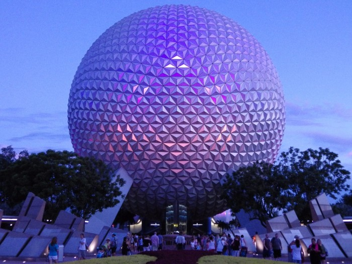 epcot-spaceship-earth-at-twilight