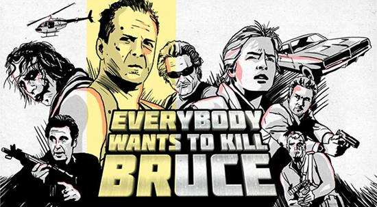 everybody-wants-to-kill-bruce