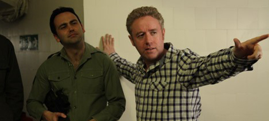 exclusive-mark-millar-directs