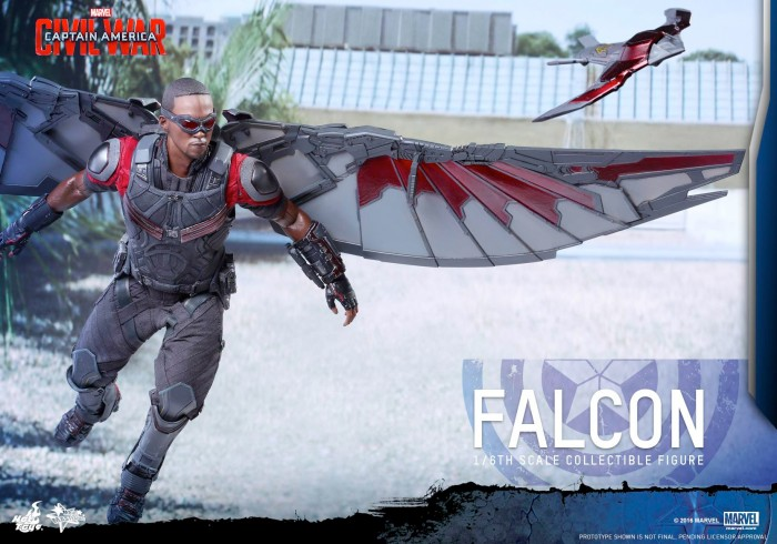 falcon-hottoys-civilwar-figure