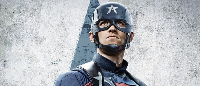 Superhero Bits: Marvel Leaving Diamond Comic Distributors, 'Harley Quinn' Has a Secret 'Suicide Squad' Guest Star & More