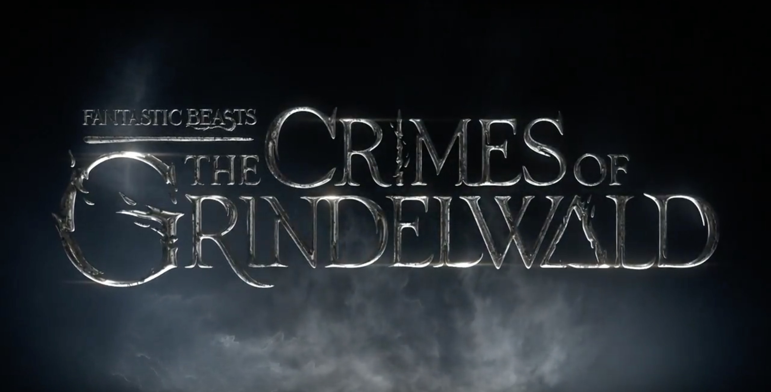 Image result for fantastic beasts 2