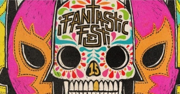 Podcast: The Best Movies of Fantastic Fest 2019