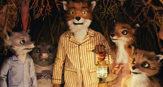 fantastic_mr_fox_large_1