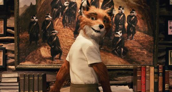 fantastic_mr_fox_large_2
