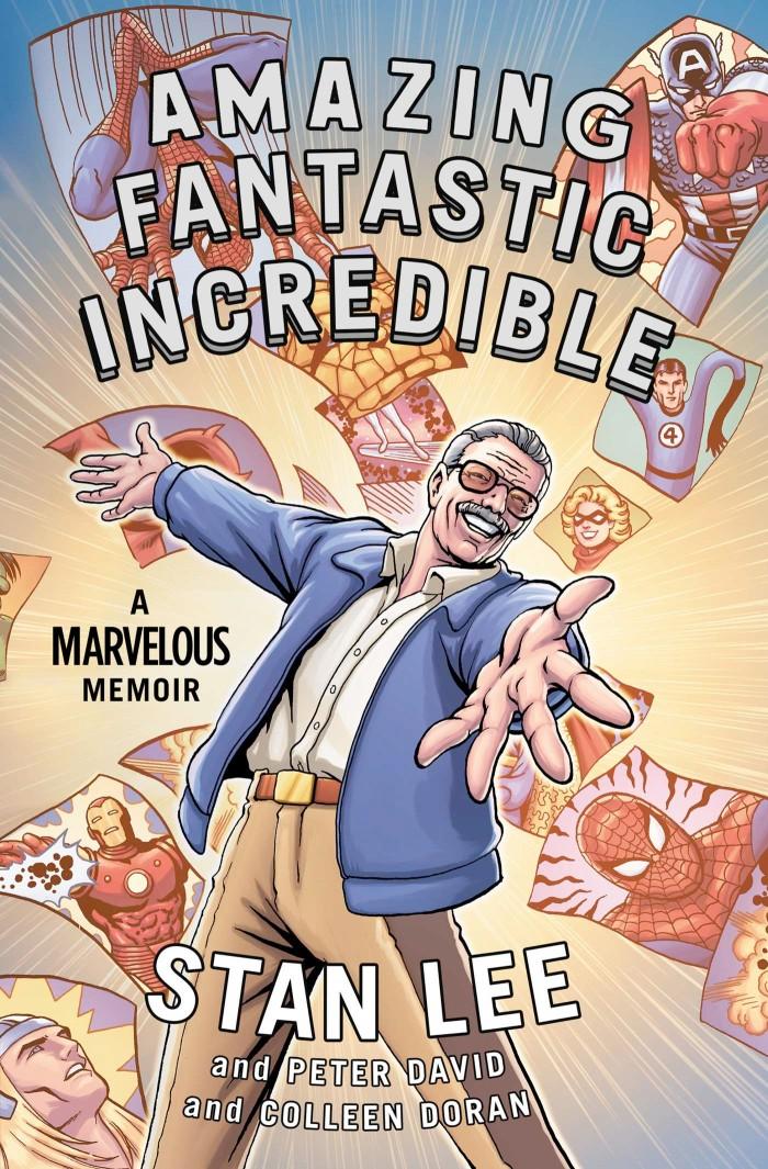 fantasticamazingincredible-cover