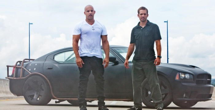 fast and furious counting wisdom