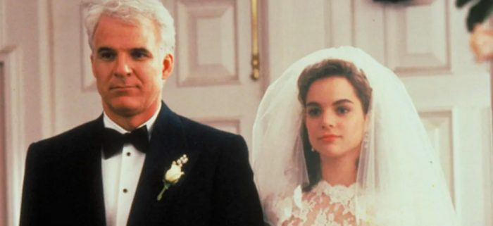 father of the bride remake director