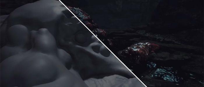 Fear Street Trilogy VFX