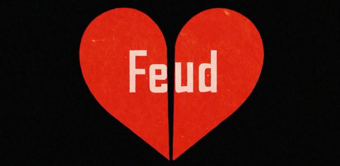 feud-heart-logo
