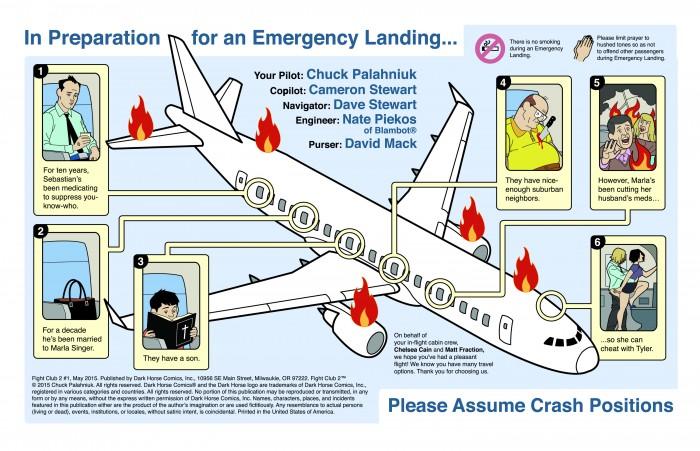 fight-club-2-emergency-landing