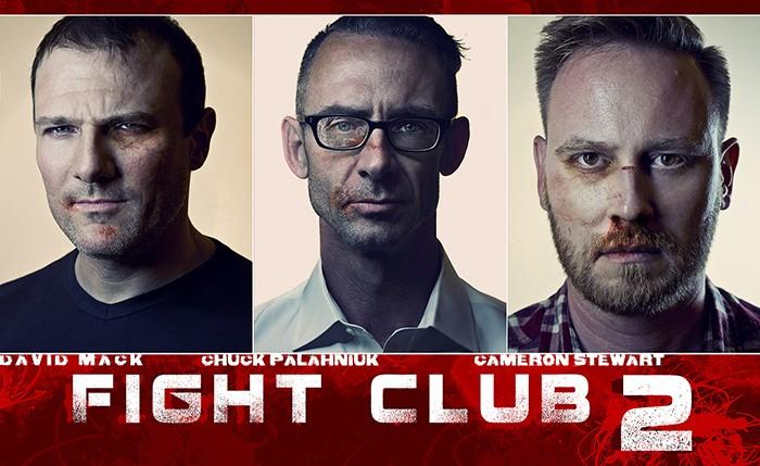 fightClub2-creators-700