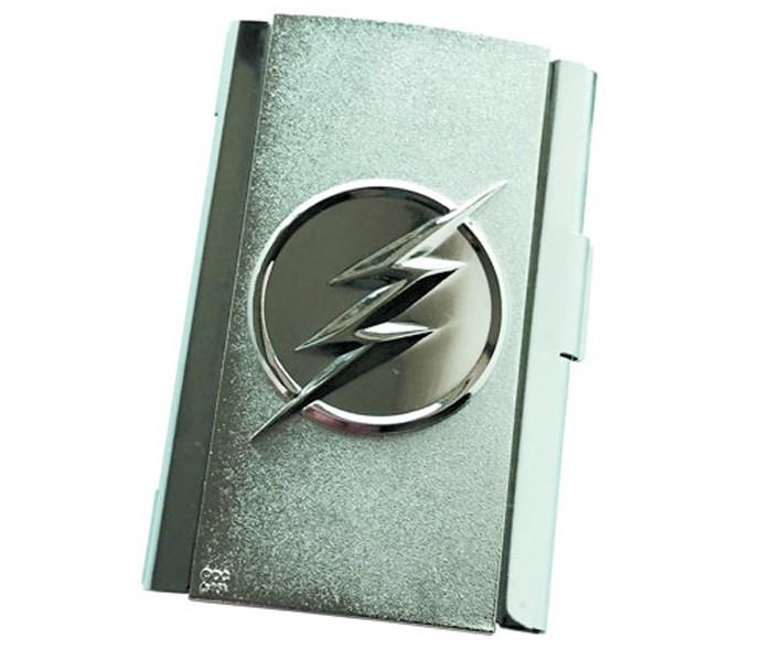 flash-businesscardholder