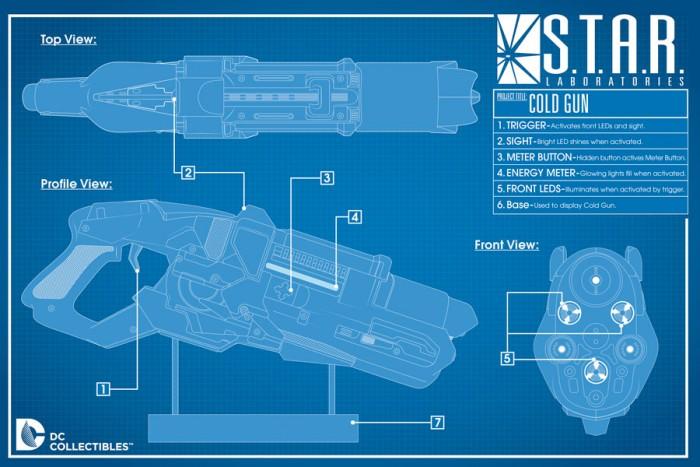 flash-coldgun-blueprint