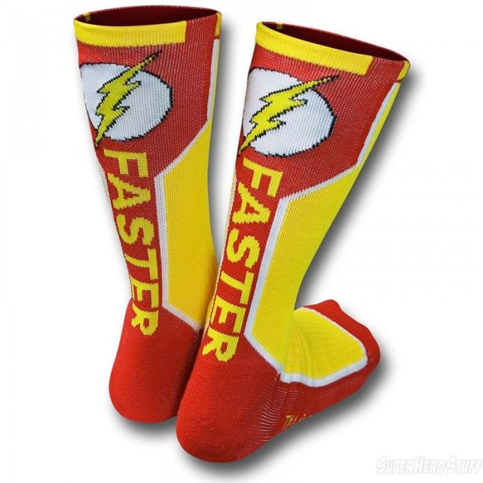 flash-faster-socks