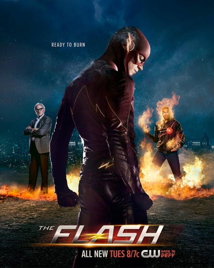 flash-firestormposter