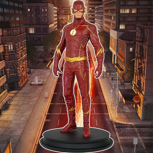 flash-iconheroes-season4-statue