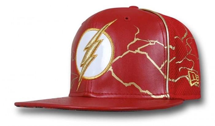 flash-leatherhat