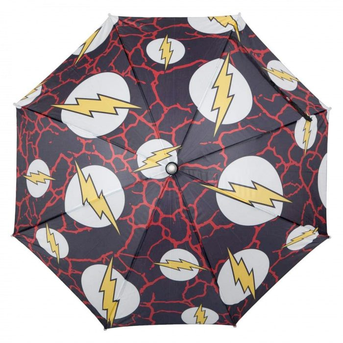 The Flash LED Umbrella