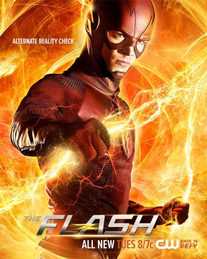 flash-lightninghand-poster