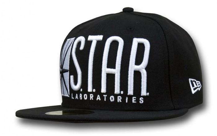 flash-starlabs-hat