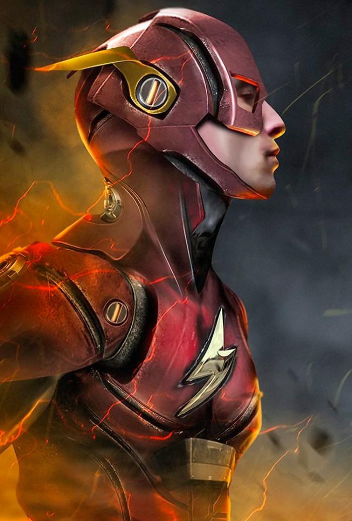 flash-suit-bosslogic-mockup