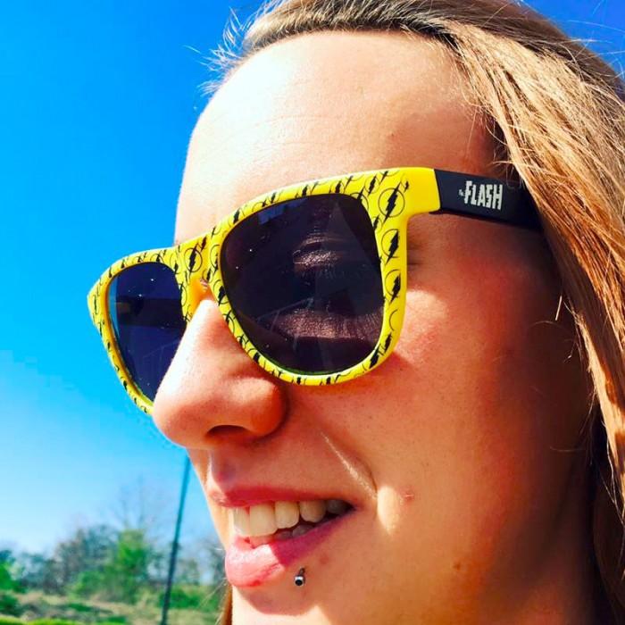 flash-sunglasses