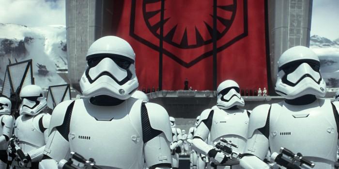 force awakens box office
