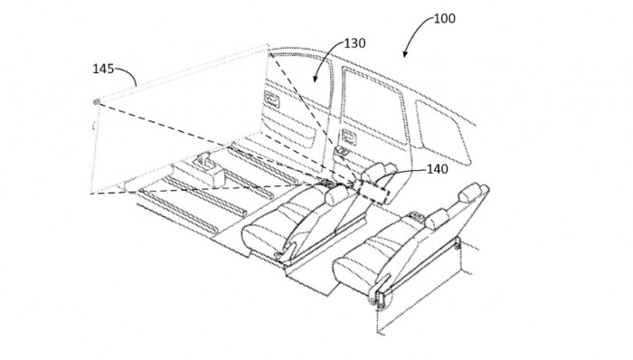 fordpatent-moviescreen