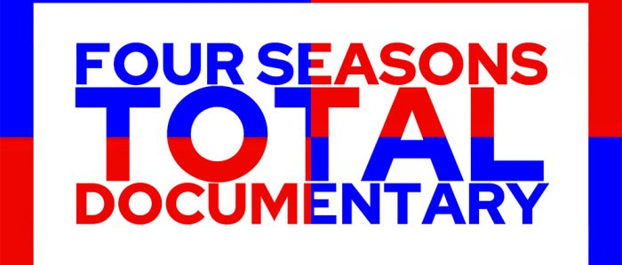 four seasons total documentary