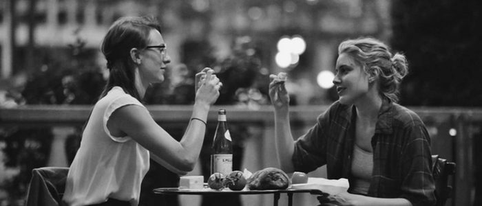 frances ha best of the decade