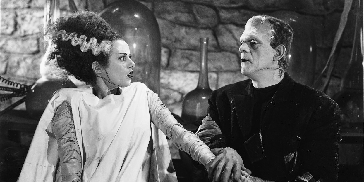 [Jeu] Suite d'images !  - Page 30 Frankenstein-and-bride-of-frankenstein-e1508245339870