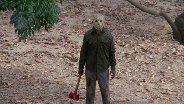 friday the 13th movies ranked a new beginning