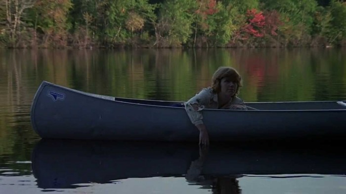 friday the 13th movies ranked friday the 13th
