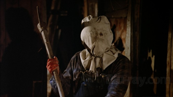 friday the 13th movies ranked friday the 13th part 2