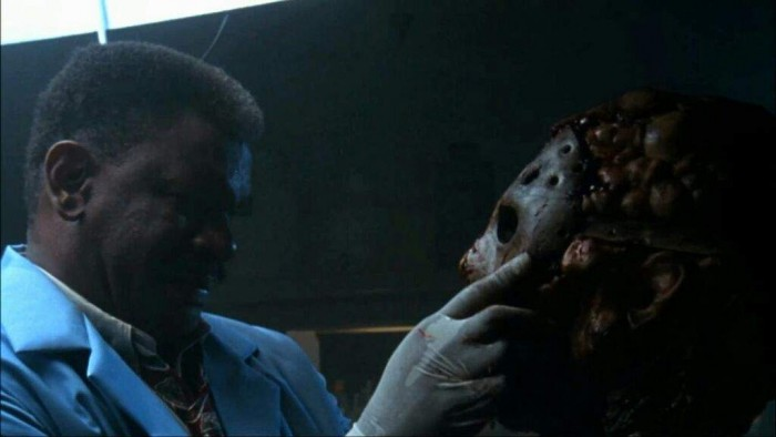friday the 13th movies ranked jason goes to hell