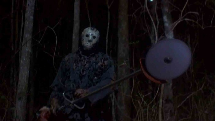friday the 13th movies ranked the new blood