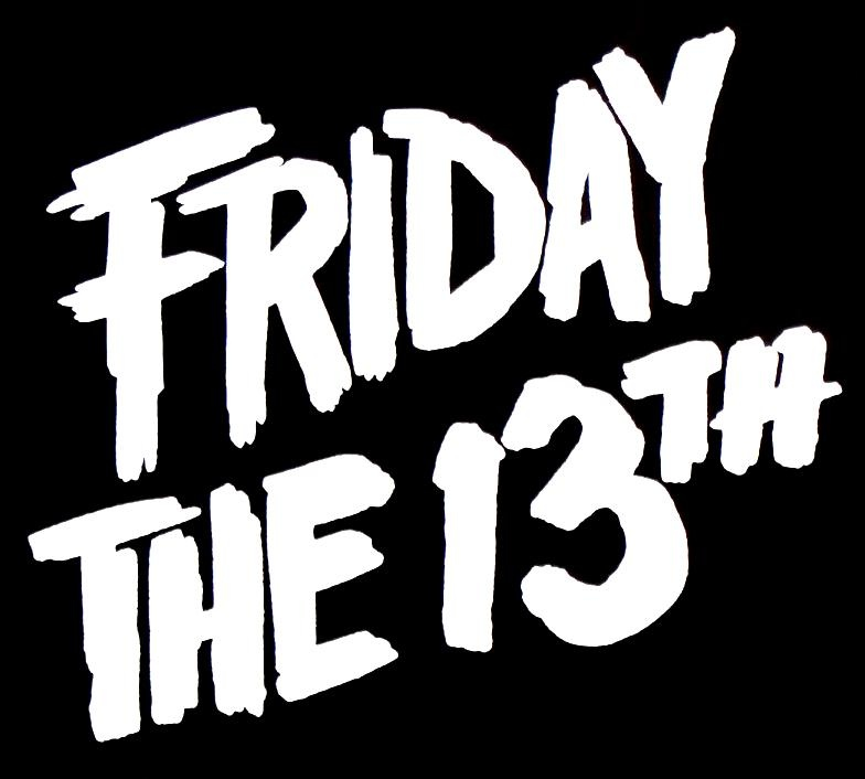 geekbomb a history of friday the 13th real and fictional film