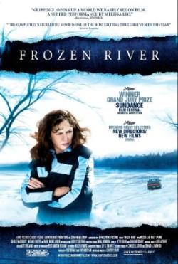 frozen_river_poster