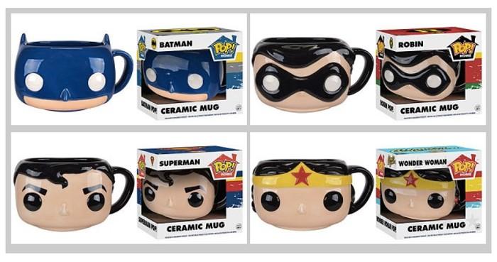 funko-dc-heroes-mugs